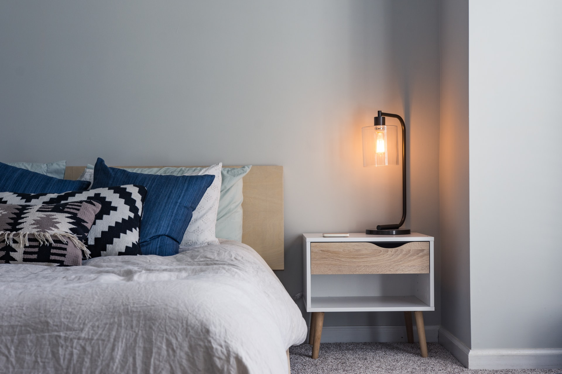 Trådløs støvsuger best i test – få et plettfritt hjem